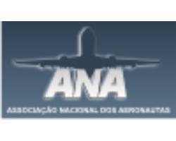 Associação Nacional dos Aeronautas
