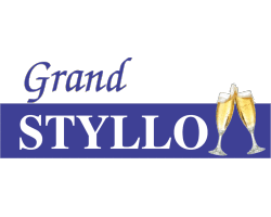 Buffet e Decorações Grand Styllo