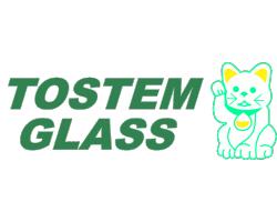 Tostem Glass