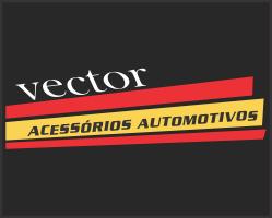 Vector Acessórios Automotivo