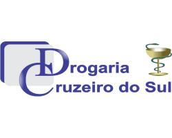 Drogaria Cruzeiro do Sul