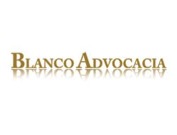Blanco Advocacia
