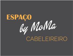 Espaço By Moma Cabeleireiro
