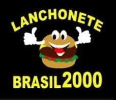 Lanchonete Brasil 2000