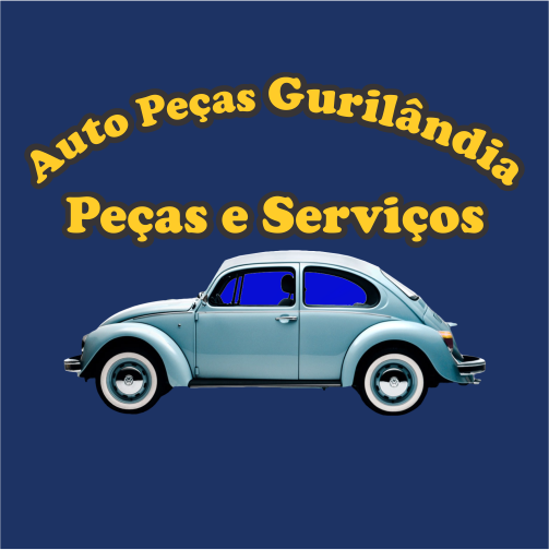 Auto Peças Gurilândia
