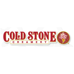 Cold Stone Creamery - Shopping Mueller