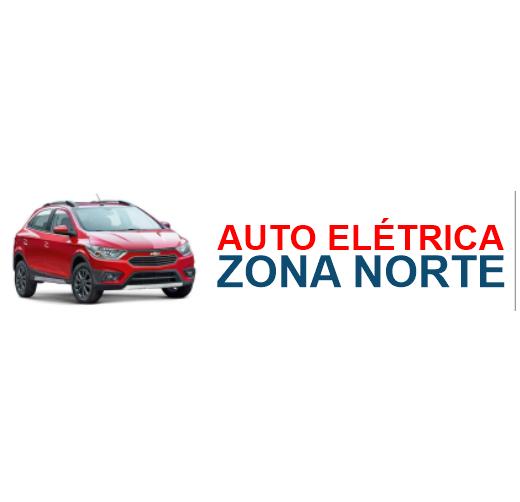 Auto Elétrica Zona Norte