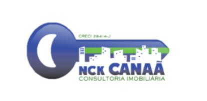 NCK Canaã