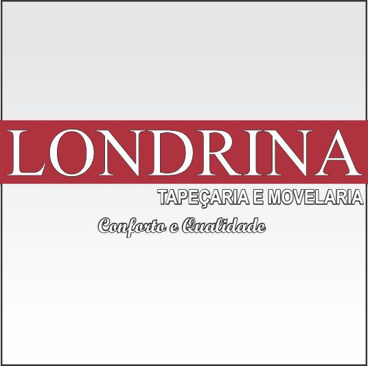 Londrina Tapeçaria e Movelaria