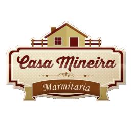 Casa Mineira Marmitaria