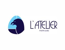 Latelier Parfums