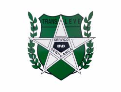 Grupo Transleve