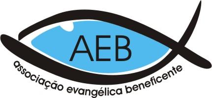 Associação Evangélica Beneficente