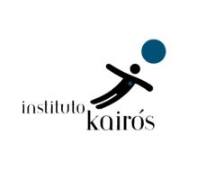 Instituto Kairós Ética e Atuação Responsável