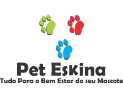 Pet Eskina Avicultura e Aquarismo