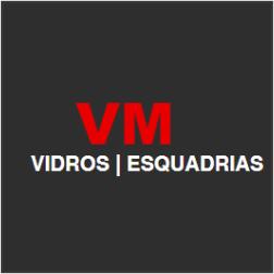 VM Vidros Esquadrias