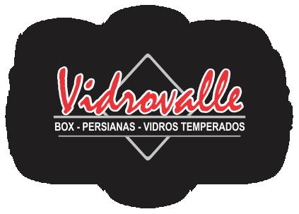 Vidrovalle Box e Persianas