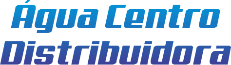 Água Centro Distribuidora