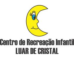 Centro de Recreação Infantil Luar de Cristal Ltda