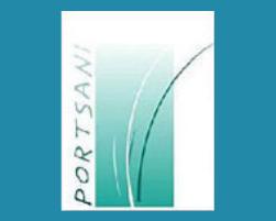 Portsani Locação de Equipamentos Ltda