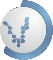 Divulgue Vale - Criação de Sites