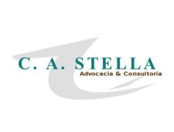 C.A Stella