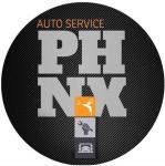 Auto Service PHNX