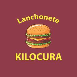 Lanchonete Kilocura