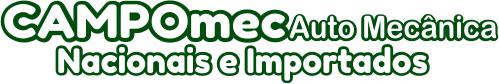 CampoMec Auto Mecânica