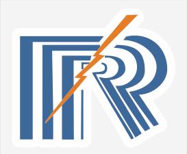 Rubial Instalações e Montagens Eletricas