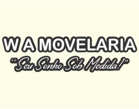 W a Movelaria