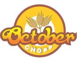 October Chopp