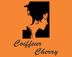 Instituto de Beleza Cherry Coiffeur