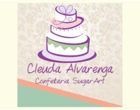 Confeitaria Sugarart