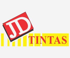 Tintas Jd Ltda