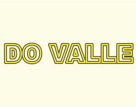 Do Valle