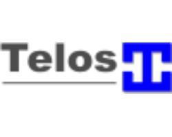Telos S.a. Equipamentos e Sistemas