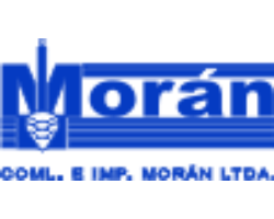 Comercial e Importadora Morán Ltda