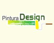 Pintura Design