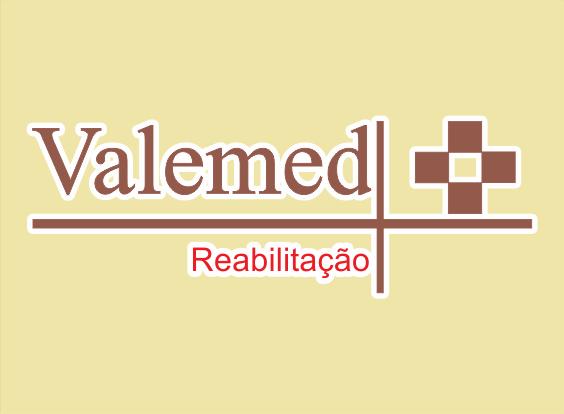 Valemed Reabilitação