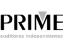 Prime Auditores Independentes
