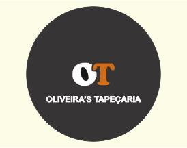 Oliveiras Tapeçarias