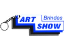 Art Show Brindes