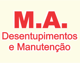 M.a. Desentupimento e Manutenção