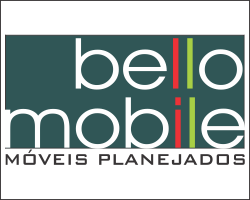 Bello Mobile