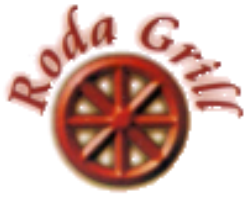 Roda Grill Churrascaria