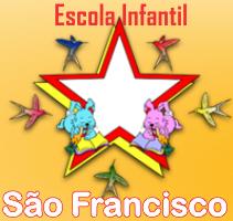 Escola Infantil São Francisco