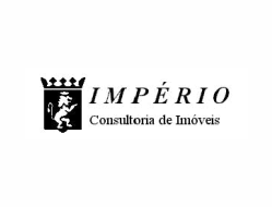 Império Consultoria de Imóveis S/C Ltda