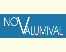 No Volumival