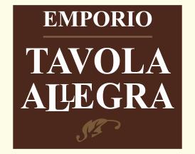 Empório Tavola Allegra